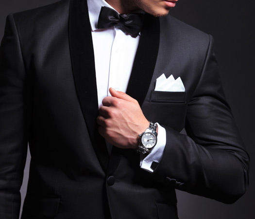 features_tuxedos_525x540